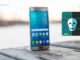 android veille cyber
