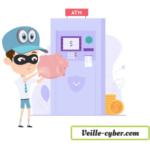 Cyversécurité Veille cyber