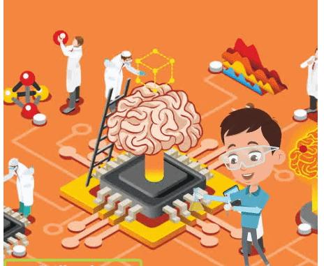 Neuronal veille cyber