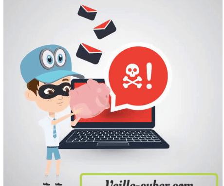 veille cyber