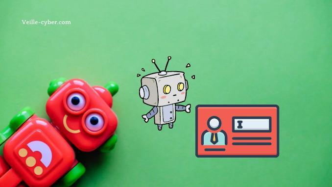 robot Veille Cyber
