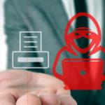 microsoft veille cyber