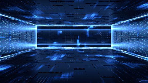 supercalculateur veille cyber