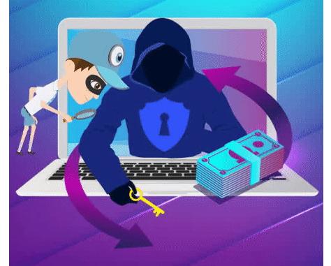 Trickbot veille cyber