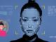Reconnaissance faciale Veille cyber