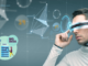 data science veille cyber