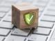 cybersécurité veille cyber
