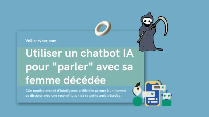 Veille-cyber.com