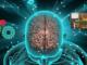 neuralink veille cyber