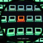 vol de données veille-cyber.com