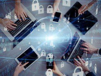 Microsoft fait un pas supplémentaire vers la suppression des mots de passe