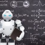 Can Self-Supervised Learning Teach AI Systems Common Sense?