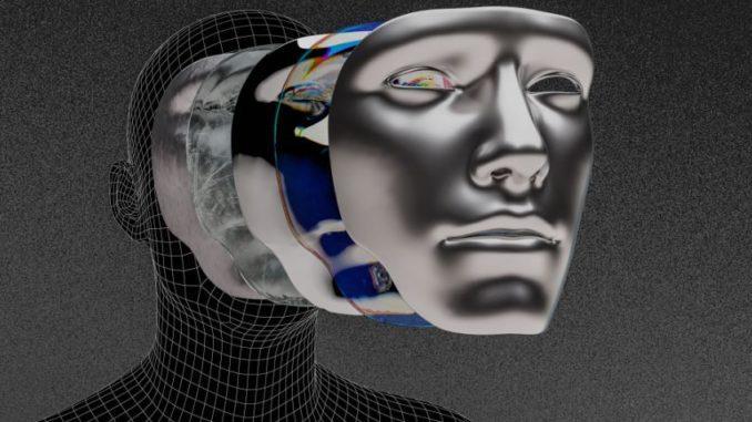ASPI's decades: Cyberattacks, deep fakes and the quantum revolution
