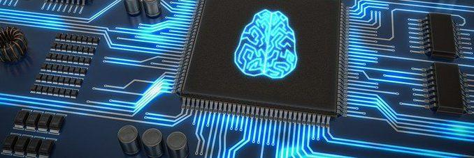 AI And technical mesures