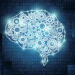 Exploring Artificial Intelligence in Healthcare Around the Globe