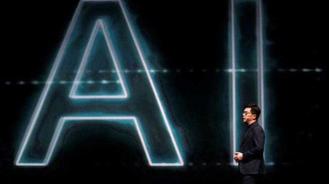AI Veille-cyber.com