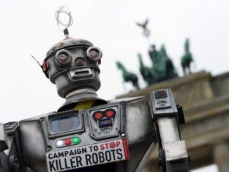AI veille cyber