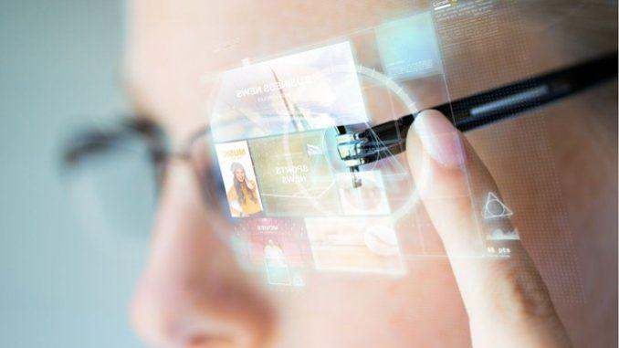 Facebook smart glasses lack novelty value and seem doomed to failure