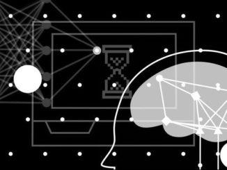 What Is MachineLearning, and How Does It Work?