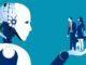 Can #regulators keep up with #AI in #healthcare?