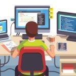Researchers attempt an open source alternative to GitHub's Copilot