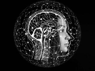 Neurograins