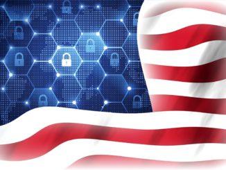 Cybersecurity Veille-cyber.com