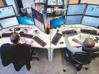 Probe IT Prestataire terrain FRANCE RELANCE, « La crise sanitaire s'arrêtera, mais la crise cyber perdurera »