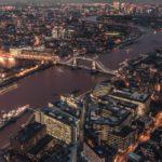 As UK FinTech hits record levels, who are the next wave of scaleups?