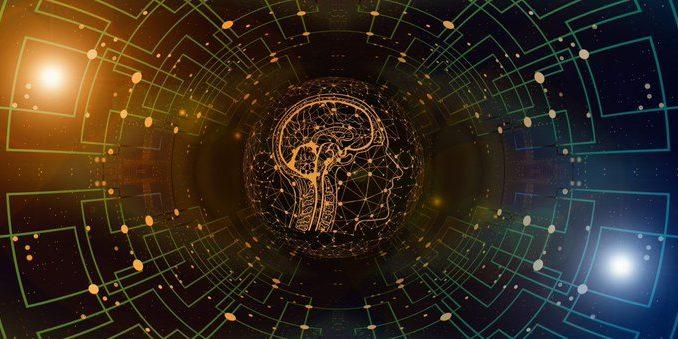 How to get #AI #analytics right