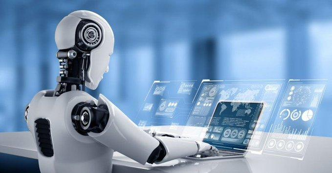 Will Data Analysts be Replaced by AI?