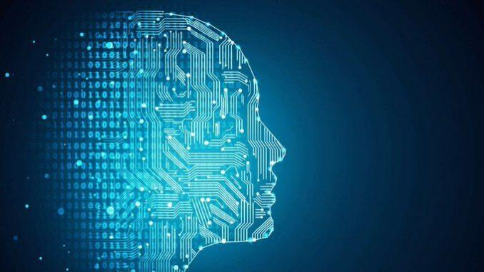 Has China beat the West to detailed AI governance rules?