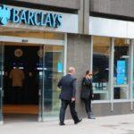 Barclays Hacked by Cyberthieves Using Monzo Account PISP