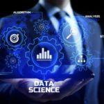 The 5 Biggest DataScience Trends In 2022