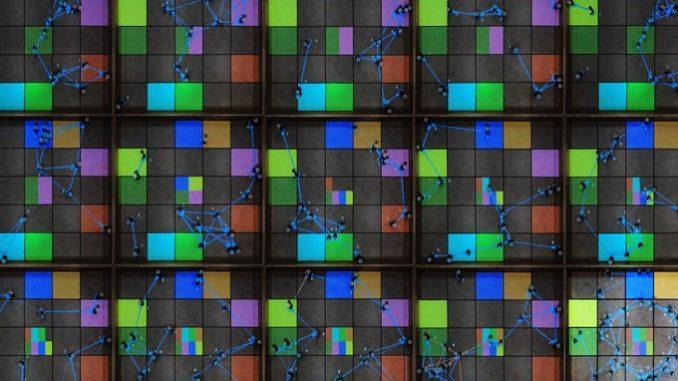 #MachineLearning #AI #Python #DataScience #BigData #DeepLearning #IoT #100DaysOfCode #robots #fintech #insurtech #ArtificialIntelligence #InternetShutDown #nocode #bitcoin