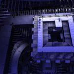How Quantum Computing Will Transform AI
