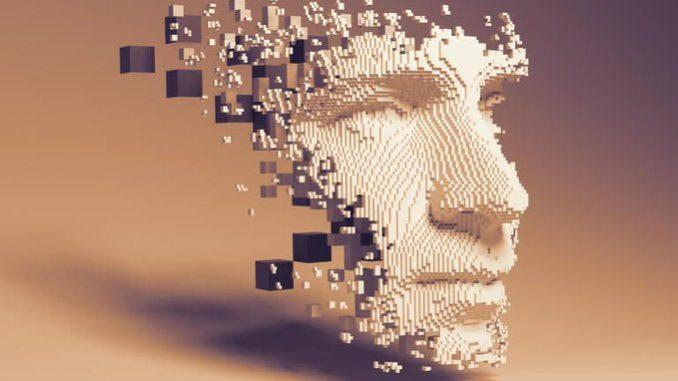 AI is finally booming now that big data has become easy