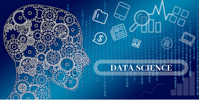 The Most Important Aspects of a DataScience