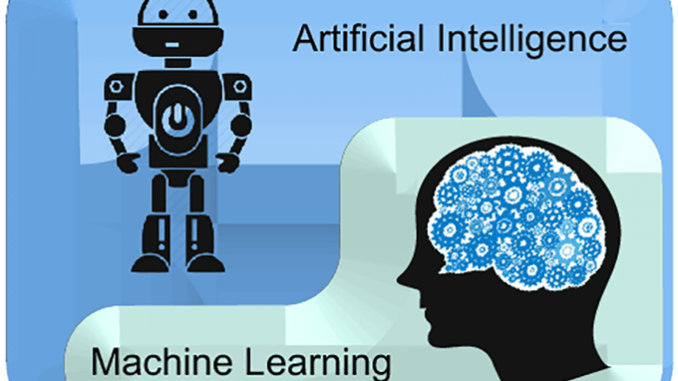 Future of Data Science: Machine Learning or Artificial intelligence