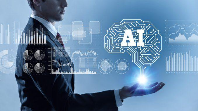 The Role of AI in Human Lives
