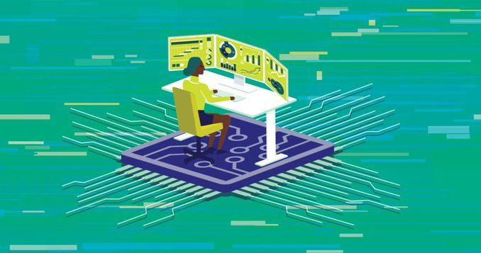 The Human Factor in AI-Based Decision-Making