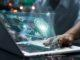Operationalize AI and Machine Learning Through RPA