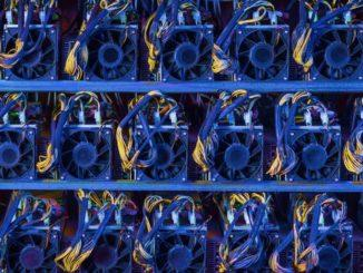 Largest Bitcoin Mining Pool Blocks Internet Access From Mainland China