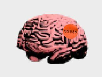 AI's Smarts Now Come With a Big Price Tag