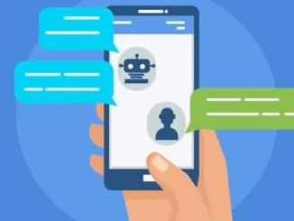 80% of consumers prefer to speak with AI to avoid long hold times