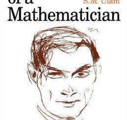 Coding algorithms in R for models written in Stan