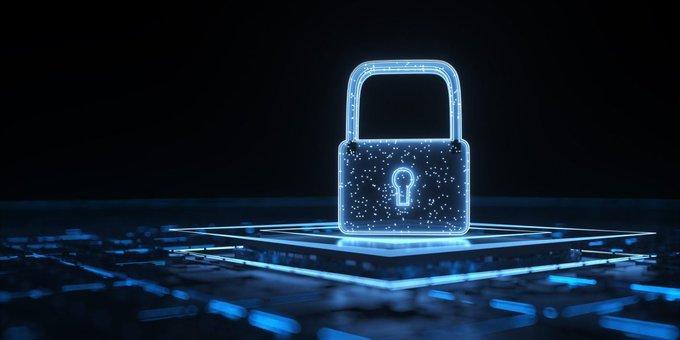 Google #Cloud invests $50 million in #cybersecurity startup Cybereason https://veille-cyber.com/google-cloud-invests-50-million-in-cybersecurity-startup-cybereason/ #Robotics #AIEthics #MachineLearning #AI #Python #DataScience #BigData #DeepLearning #IoT #100DaysOfCode #robots #fintech #insurtech #nocode #bitcoin #cybersecurity #cybersecurite