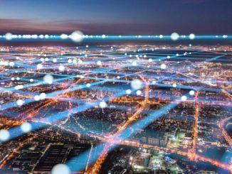 Why 5G Needs AI To Succeed