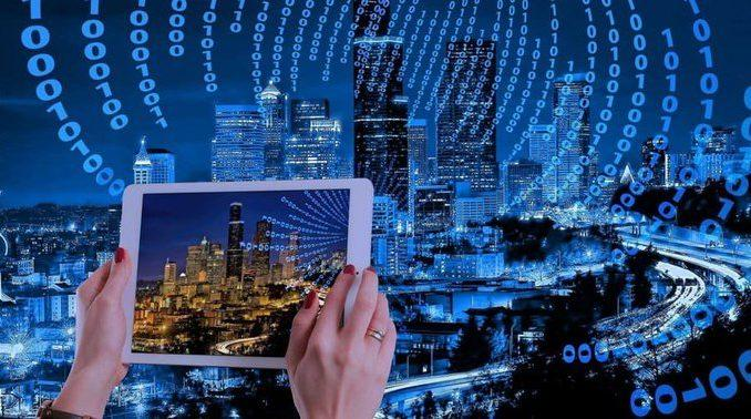 HOW ARTIFICIAL INTELLIGENCE CAN ACCELERATE THE GROWTH OF YOUR REAL ESTATE BUSINESS