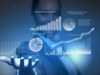11 Most Practical Data Science Skills for 2022